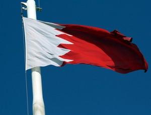 Bahrain freezes expat hires